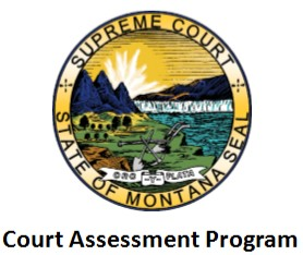 MT Supreme Court logo.png