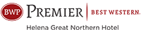 New Logo Transparent Background 2016