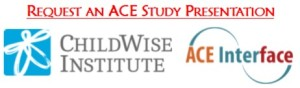 Request ACE Presentation graphic