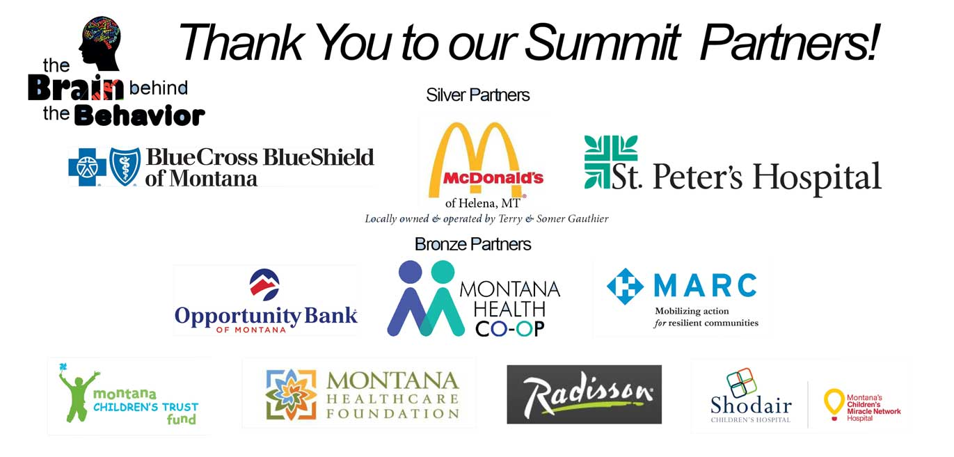 Fall-Summit-Slider-Sponsors