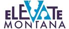 Elevate Montana