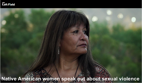 native american women speak out about sexual violence elevate montana